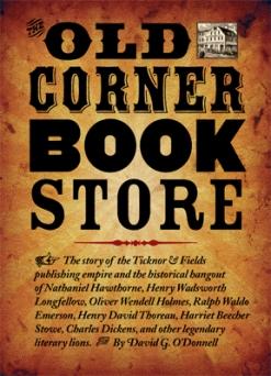 OCB bookcover